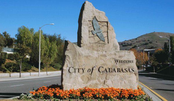 Calabasas, CA