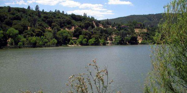 Lake-Hughes, CA