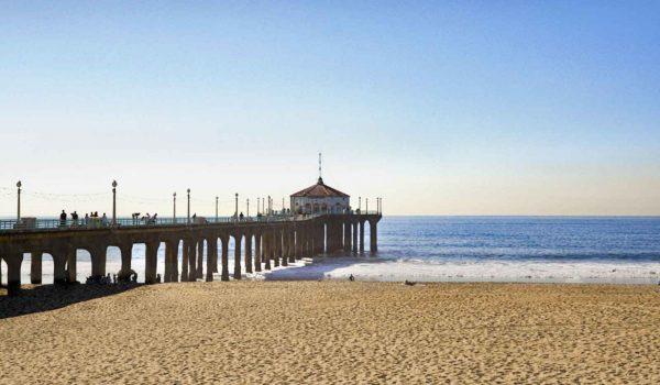 Manhattan-Beach, CA