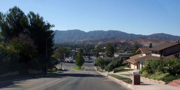 Santa-Clarita, CA