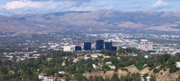 Woodland-Hills,-ca